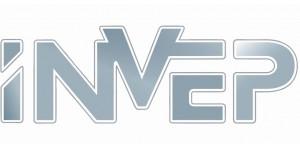 Logo für Facebook