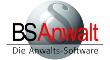 Logo_BSAnwalt60_100